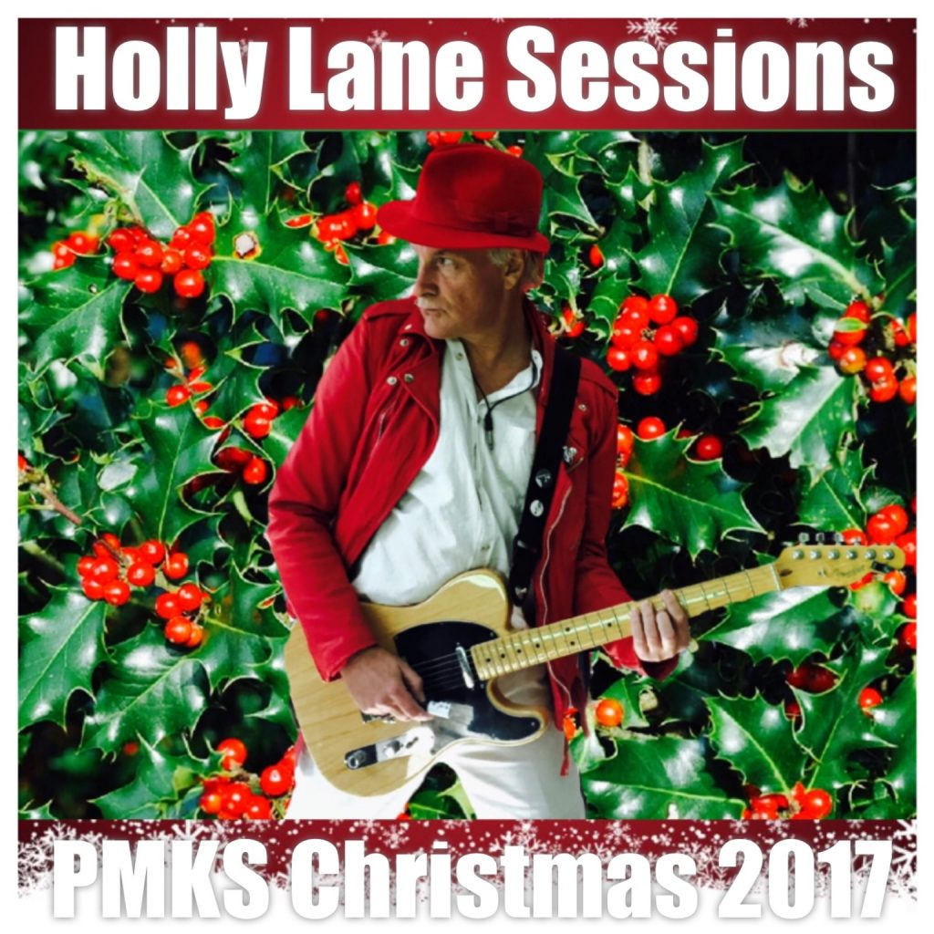 Psycho Melodic Kill Switch, (Christmas Time in) Holly Lane, Original Christmas Music, Indie Blog, Independent Music, Unsigned Bands, Music Promotion, Music Submissions, Submit Music,