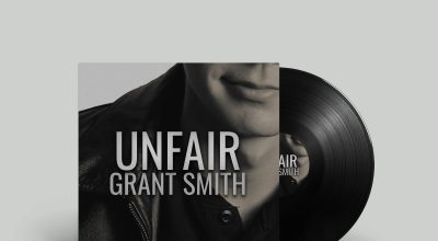 Grant Smith, Unfair, Music Review, Music Review, Indie Blog, Review, Review, Indie Blog, Independent Music, Unsigned Artists, Music Promotion, Music Submissions, Producer Community, Music Tech Reviews, Music Tech Blog,