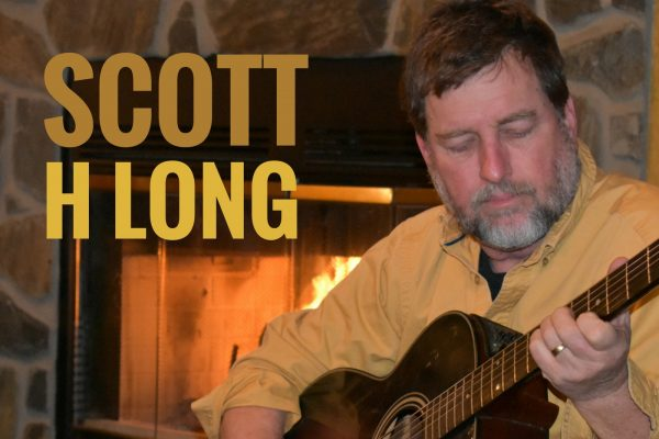 Scott H Long, Faith and Family Matters, Album Review, Indie Music Blog, Independent Music Blog, Unsigned Artists, Producers, Music Promotion, Submit Music For Review, Present Paradox, Submit Your Music, Rock Reviews, Singer Songwriter, Hip Hop Blog, Independent Hip Hop, Unsigned Artists,