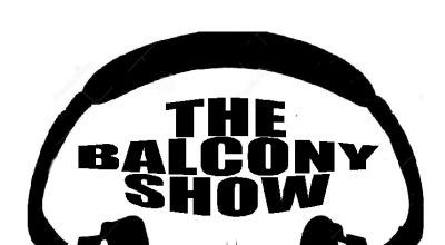 The Balcony Show, Independent Podcast, Podcast Review, Indie, Indie Blog, Review, Review, Indie Blog, Independent Music, Unsigned Artists, Music Promotion, Music Submissions, Producer Community, Music Tech Reviews, Music Tech Blog, Single Review, Saudi Arabian Music,