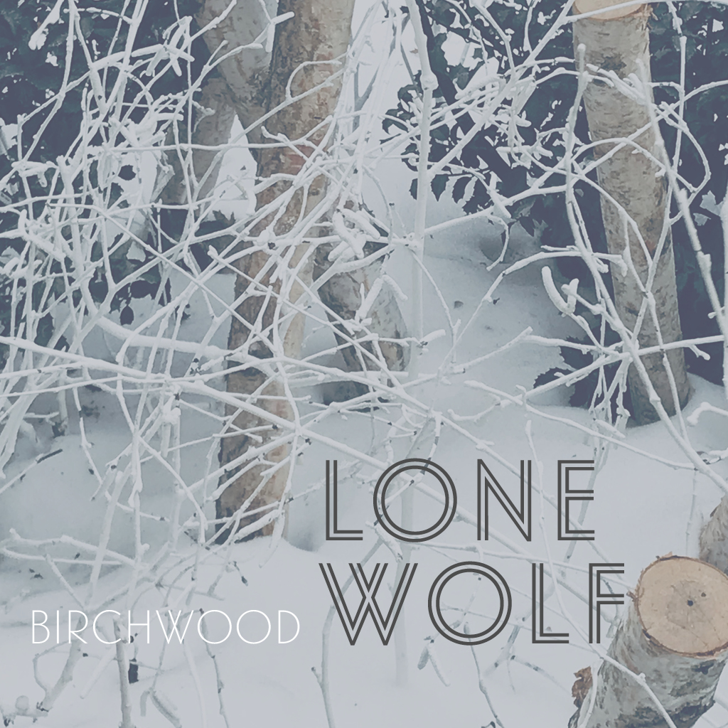 Birchwood, Lone Wolf, Singer Songwriter Blog, Music Review, Musician, New Music Blog, Indie Blog, Review, Review, Indie Blog, Independent Music, Unsigned Artists, Music Promotion, Music Submissions, Producer Community, Music Tech Reviews, Music Tech Blog, Single Review, World Music,