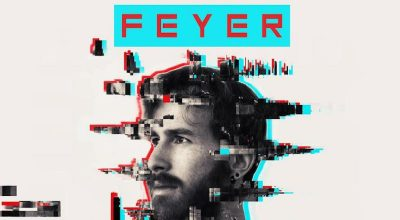 Feyer, Get Over It, Signals Internalized, Music Review, Indie Blog, Review, Review, Indie Blog, Independent Music, Unsigned Artists, Music Promotion, Music Submissions, Producer Community, Music Tech Reviews, Music Tech Blog, Single Review,