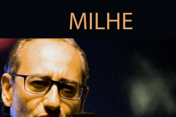 Milhe, The Feel Of The Moment, George Milhe, Music Review, Single Review, Indie Music Blog, Independent Music Blog, Unsigned Artists, Producers, Music Promotion, Submit Music For Review, Present Paradox, Submit Your Music, Rock Reviews, Singer Songwriter, Hip Hop Blog, Independent Hip Hop, Unsigned Artists,