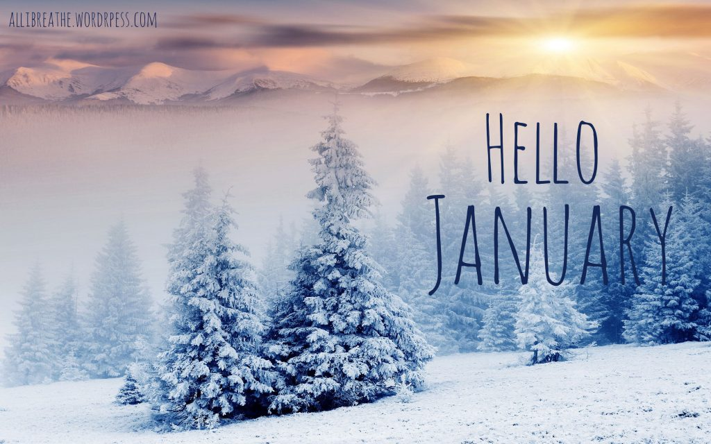 January Playlist, BlueJay Music App, Radio, Podcast, Indie Radio, Independent Music Podcast, Listening Booth, Chillout Music, Chillout Playlist, Stickman Sessions, Music Reviews, Music Blog,