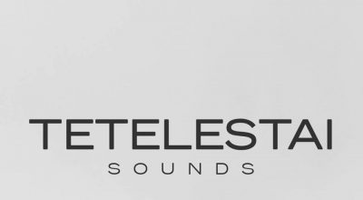 Tetelestai Sounds, Going Blind, Music Review, Indie Blog, Review, Review, Indie Blog, Independent Music, Unsigned Artists, Music Promotion, Music Submissions, Producer Community, Music Tech Reviews, Music Tech Blog, Caterpillars, Single Review,
