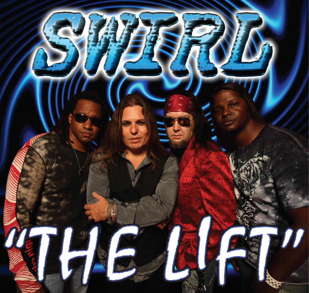 Swirl, The Lift, Singer Songwriter Blog, Music Review, Musician, New Music Blog, Indie Blog, Review, Review, Indie Blog, Independent Music, Unsigned Artists, Music Promotion, Music Submissions, Producer Community, Music Tech Reviews, Music Tech Blog, Single Review, Indie Rock and Roll,