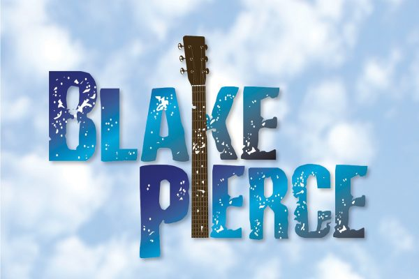 Blake Pierce, Jess and You, Singer Songwriter Blog, Music Review, Musician, New Music Blog, Indie Blog, Review, Review, Indie Blog, Independent Music, Unsigned Artists, Music Promotion, Music Submissions, Producer Community, Music Tech Reviews, Music Tech Blog, Single Review,