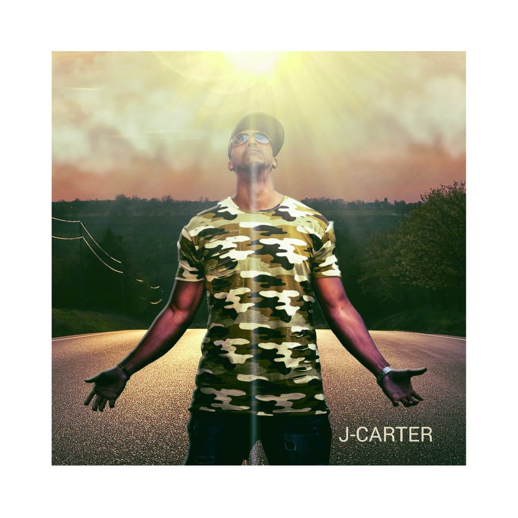 J Carter, Time To Shine, Album Review, Hip Hop Blog, Independent Hip Hop, Rap Blog, Indie Music Blog, Independent Music Blog, Unsigned Artists, Producers, Music Promotion, Submit Music For Review, Submit Your Music, Rock Reviews, Singer Songwriter,