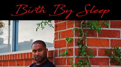Birth by Sleep: Genesis of Damian Redd Damian Redd, Album Review, Hip Hop Blog, Hip Hop Fusion, Songwriter, Indie Music Blog, Music Reviews, Musicians United, Music Community, Independent Music Blog, Unsigned Artists, Producers, Music Promotion, Submit Music For Review, Present Paradox, Submit Your Music, Rock Reviews, Singer Songwriter, Hip Hop Blog, Independent Hip Hop, Unsigned Artists, Professional Music Reviews, Indie Representation, Music Reviews, Guaranteed Music Reviews, UK Music Scene, Get Discovered, Get Heard, Blog Features, Interview, Exclusive