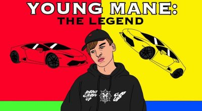 Young Mane, Fuck Cancer, Indie Music Blog, Independent Music Blog, Unsigned Artists, Producers, Music Promotion, Submit Music For Review, Present Paradox, Submit Your Music, Rock Reviews, Singer Songwriter, Hip Hop Blog, Independent Hip Hop, Unsigned Artists, Professional Music Reviews, Indie Representation,