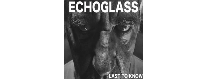 Echoglass, Blackburn Boulevard, Last to Know, Eyes, Music Videos, Indie Music Blog, Independent Music Blog, Unsigned Artists, Producers, Music Promotion, Submit Music For Review, Present Paradox, Submit Your Music, Rock Reviews, Singer Songwriter, Hip Hop Blog, Independent Hip Hop, Unsigned Artists,