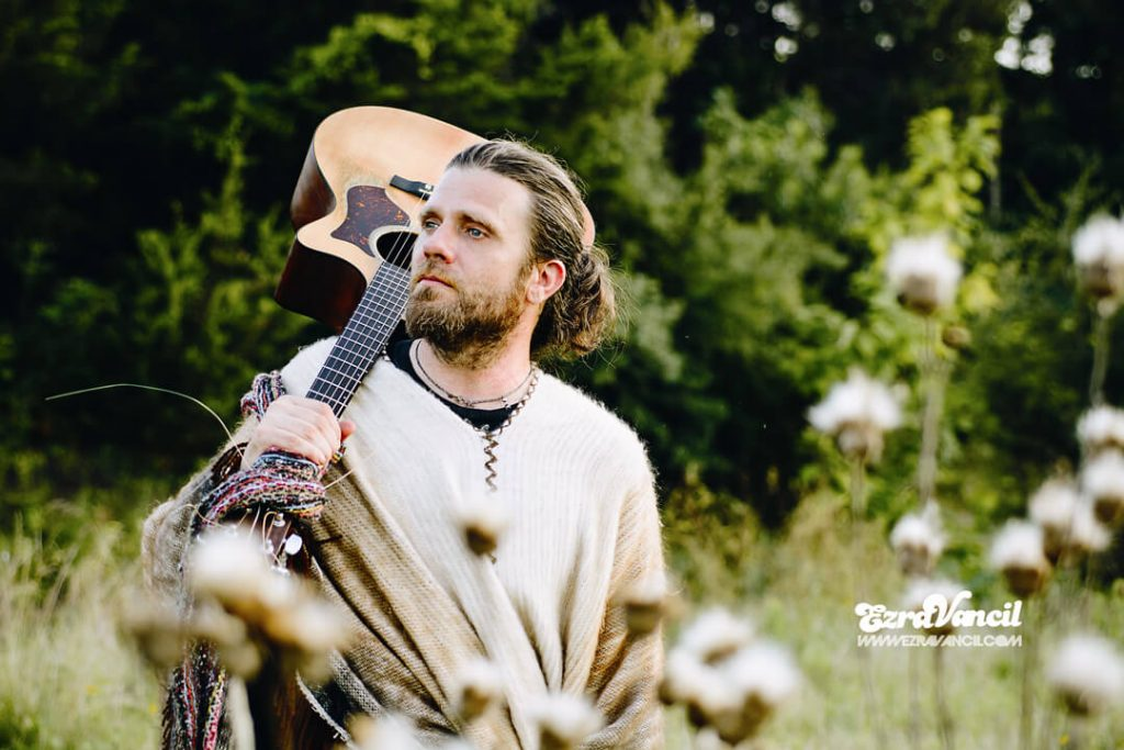 Ezra Vancil, Songs From You, Album Review, Indie Music Blog, Independent Music Blog, Unsigned Artists, Producers, Music Promotion, Submit Music For Review, Present Paradox, Submit Your Music, Rock Reviews, Singer Songwriter, Hip Hop Blog, Independent Hip Hop, Unsigned Artists, Professional Music Reviews, Indie Representation,