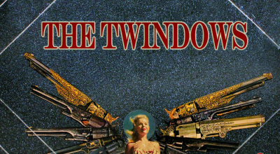 The Twindows, Valkyrie 2.0, Album Review, The Industry, Official Video, Songwriter, Indie Music Blog, Music Reviews, Musicians United, Music Community, Independent Music Blog, Unsigned Artists, Producers, Music Promotion, Submit Music For Review, Present Paradox, Submit Your Music, Rock Reviews, Singer Songwriter, Hip Hop Blog, Independent Hip Hop, Unsigned Artists, Professional Music Reviews, Indie Representation, Music Reviews, Guaranteed Music Reviews, UK Music Scene, Get Discovered, Get Heard, Blog Features,