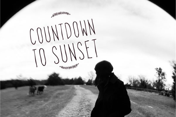 Countdown To Sunset, Imperfections, EP Review, Dallas, Texas Musician, Indie Music Blog, Independent Music Blog, Unsigned Artists, Producers, Music Promotion, Submit Music For Review, Present Paradox, Submit Your Music, Rock Reviews, Singer Songwriter, Hip Hop Blog, Independent Hip Hop, Unsigned Artists,