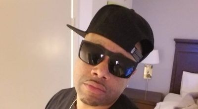 Marcus Christ, Interview, If I Knew, Single Review, Indie Music Blog, Independent Music Blog, Unsigned Artists, Producers, Music Promotion, Submit Music For Review, Present Paradox, Submit Your Music, Rock Reviews, Singer Songwriter, Hip Hop Blog, Independent Hip Hop, Unsigned Artists,