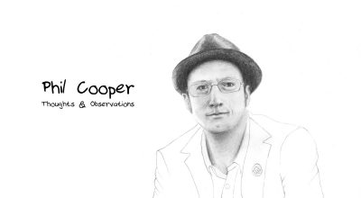 Phil Cooper, Thoughts & Observations, Album Review, Songwriter, Indie Music Blog, Music Reviews, Musicians United, Music Community, Independent Music Blog, Unsigned Artists, Producers, Music Promotion, Submit Music For Review, Present Paradox, Submit Your Music, Rock Reviews, Singer Songwriter, Hip Hop Blog, Independent Hip Hop, Unsigned Artists, Professional Music Reviews, Indie Representation, Music Reviews, Guaranteed Music Reviews,