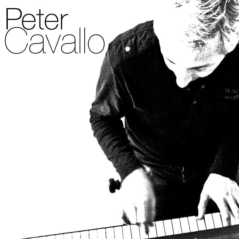 Peter Cavalo, Not In Words, Instrumental Album, Neo Classical Music Blog, Indie Music Blog, Music Reviews, Musicians United, Music Community, Independent Music Blog, Unsigned Artists, Producers, Music Promotion, Submit Music For Review, Present Paradox, Submit Your Music, Rock Reviews, Singer Songwriter, Hip Hop Blog, Independent Hip Hop, Unsigned Artists, Professional Music Reviews, Indie Representation, Music Reviews, Guaranteed Music Reviews, UK Music Scene, Get Discovered, Get Heard, Blog Features, Interview, Exclusive, Folk Rock Blog, Indie Rock,