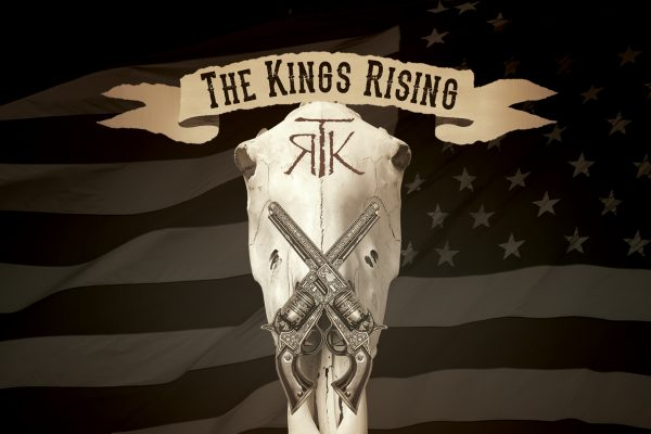 The Kings Rising, Pistolero Americana, Chicago Blues Rock Band, Songwriter, Indie Music Blog, Music Reviews, Musicians United, Music Community, Independent Music Blog, Unsigned Artists, Producers, Music Promotion, Submit Music For Review, Present Paradox, Submit Your Music, Rock Reviews, Singer Songwriter, Hip Hop Blog, Independent Hip Hop, Unsigned Artists, Professional Music Reviews, Indie Representation, Music Reviews, Guaranteed Music Reviews, UK Music Scene, Get Discovered, Get Heard, Blog Features,