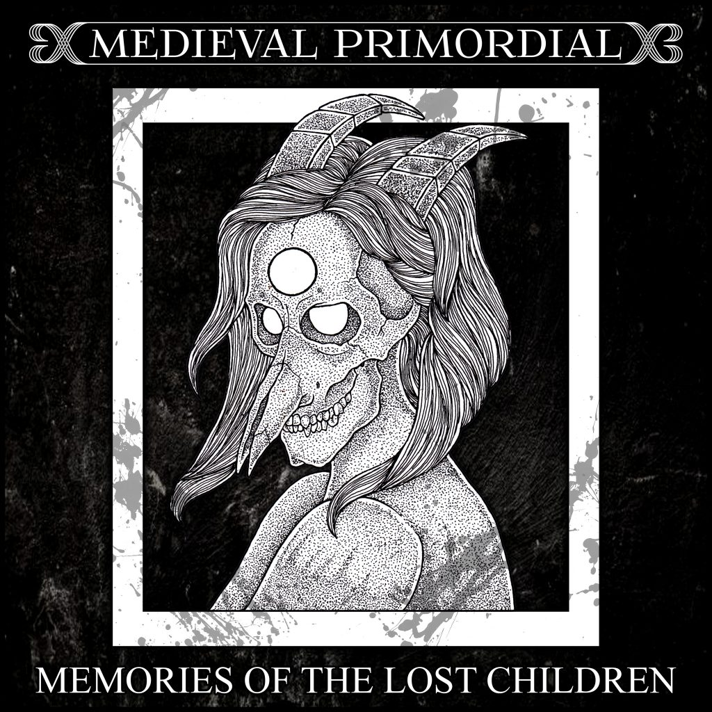 Memories of the Lost Children, Miftah Bravenda's, Medieval Primordial, Metal, Electro Metal, Instrumental Music, Indie Music Blog, Independent Music Blog, Unsigned Artists, Producers, Music Promotion, Submit Music For Review, Present Paradox, Submit Your Music, Rock Reviews, Singer Songwriter, Hip Hop Blog, Independent Hip Hop, Unsigned Artists, Professional Music Reviews, Indie Representation,
