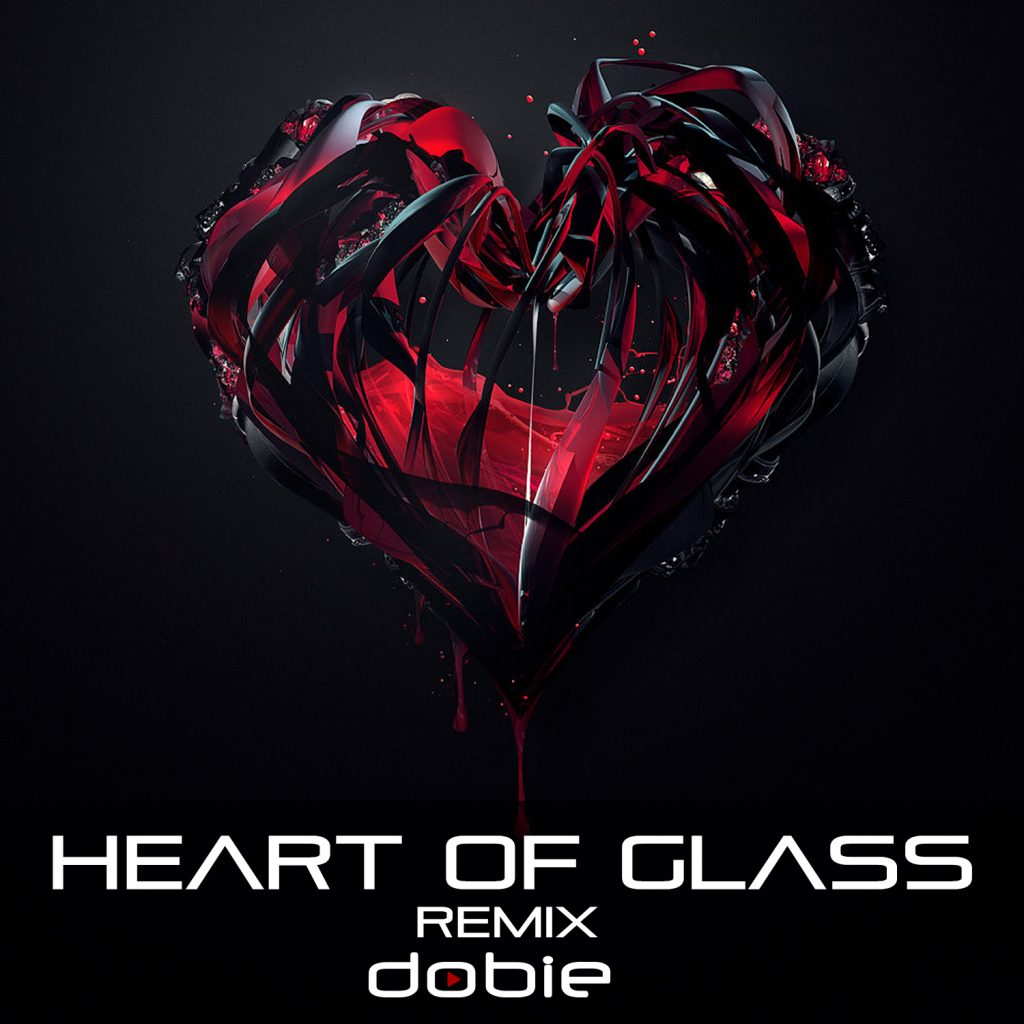Dobie, Heart Of Glass, Remix, Trance, Indie Music Blog, Independent Music Blog, Unsigned Artists, Producers, Music Promotion, Submit Music For Review, Present Paradox, Submit Your Music, Rock Reviews, Singer Songwriter, Hip Hop Blog, Independent Hip Hop, Unsigned Artists, Professional Music Reviews, Indie Representation,