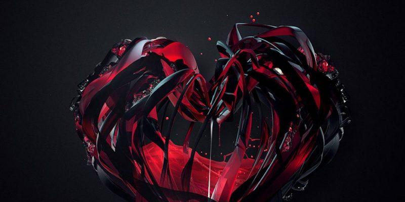 Dobie - Heart Of Glass (Trance Remix 2018) - Stereo Stickman