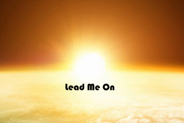 Lead Me On D Brown's Manchild, Songwriter, Indie Music Blog, Music Reviews, Musicians United, Music Community, Independent Music Blog, Unsigned Artists, Producers, Music Promotion, Submit Music For Review, Present Paradox, Submit Your Music, Rock Reviews, Singer Songwriter, Hip Hop Blog, Independent Hip Hop, Unsigned Artists, Professional Music Reviews, Indie Representation, Music Reviews, Guaranteed Music Reviews, UK Music Scene, Get Discovered, Get Heard, Blog Features, Interview, Exclusive, Folk Rock Blog, Indie Rock,