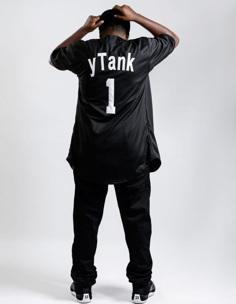 YTank, Underrated, Album Review, Hip Hop Blog, Hip Hop Fusion, Songwriter, Indie Music Blog, Music Reviews, Musicians United, Music Community,  Independent Music Blog, Unsigned Artists, Producers, Music Promotion, Submit Music For Review, Present Paradox, Submit Your Music, Rock Reviews, Singer Songwriter, Hip Hop Blog, Independent Hip Hop, Unsigned Artists, Professional Music Reviews, Indie Representation, Music Reviews, Guaranteed Music Reviews, UK Music Scene, Get Discovered, Get Heard, Blog Features, Interview, Exclusive