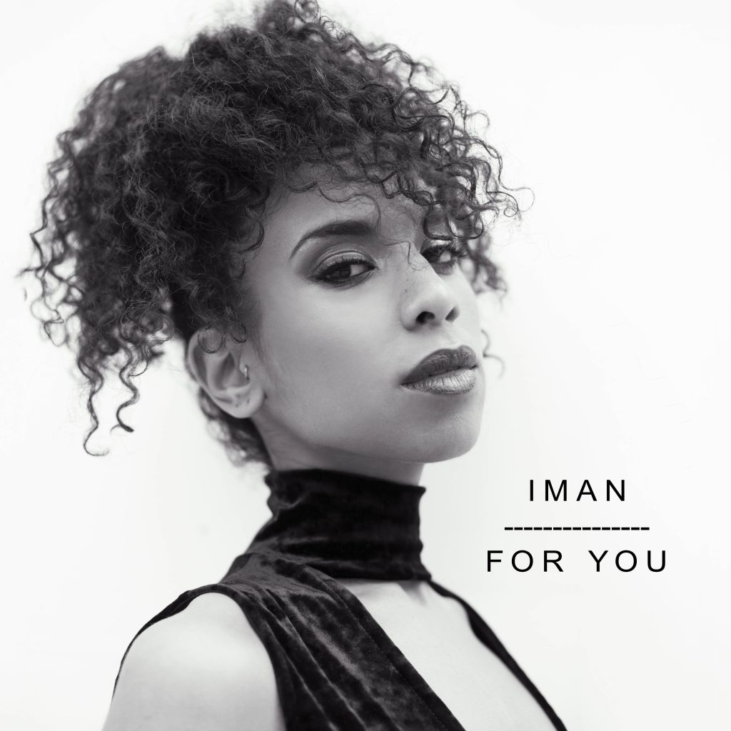 IMAN, For You, 314 Records, ndie Music Blog, Music Reviews, Musicians United, Music Community, Independent Music Blog, Unsigned Artists, Producers, Music Promotion, Submit Music For Review, Present Paradox, Submit Your Music, Rock Reviews, Singer Songwriter, Hip Hop Blog, Independent Hip Hop, Unsigned Artists, Professional Music Reviews, Indie Representation, Music Reviews, Guaranteed Music Reviews, Interview,