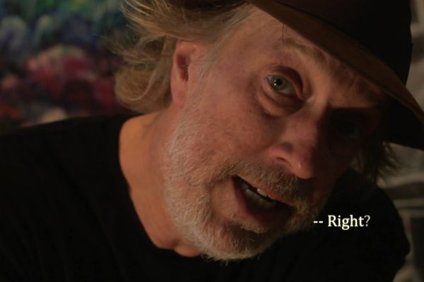 Keith Morris, Sycophants & Psychopaths, Album Review, Indie Music Blog, Music Reviews, Musicians United, Music Community, Independent Music Blog, Unsigned Artists, Producers, Music Promotion, Submit Music For Review, Present Paradox, Submit Your Music, Rock Reviews, Singer Songwriter, Hip Hop Blog, Independent Hip Hop, Unsigned Artists, Professional Music Reviews, Indie Representation, Music Reviews, Guaranteed Music Reviews, UK Music Scene, Get Discovered, Get Heard, Blog Features, Interview, Exclusive, Folk Rock Blog, Indie Rock, Interview,