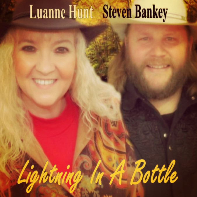 Luanne Hunt, Lightning in a Bottle, Music For Review, Present Paradox, Submit Your Music, Rock Reviews, Singer Songwriter, Hip Hop Blog, Independent Hip Hop, Unsigned Artists, Professional Music Reviews, Indie Representation, Music Reviews, Guaranteed Music Reviews, UK Music Scene, Get Discovered, Get Heard, Blog Features, Interview, Exclusive, Folk Rock Blog, Indie Rock, Interview
