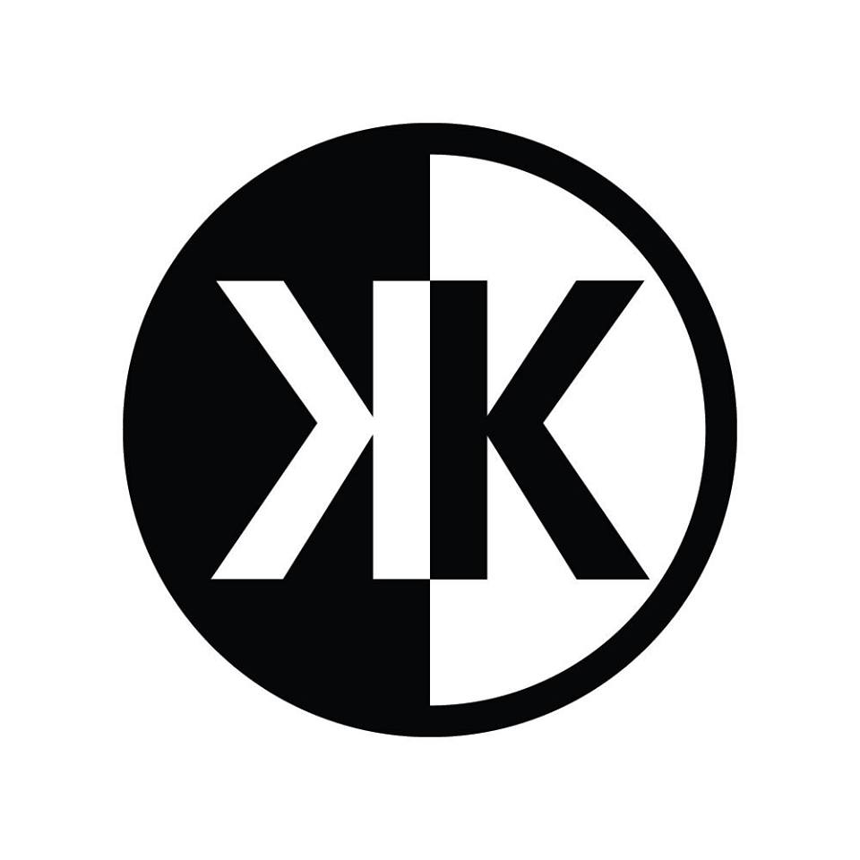 Kindrid, Producer, EDM, Trip Hop, Review, Get Discovered, Get Heard, Blog Features, Interview, Exclusive, Folk Rock Blog, Indie Rock, Interview,