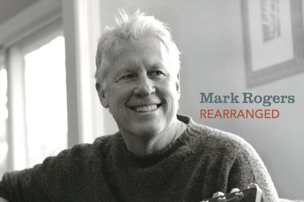Rearranged, Mark Rogers, EP Review, Music For Review, Present Paradox, Submit Your Music, Rock Reviews, Singer Songwriter, Hip Hop Blog, Independent Hip Hop, Unsigned Artists, Professional Music Reviews, Indie Representation, Music Reviews, Guaranteed Music Reviews, UK Music Scene, Get Discovered, Get Heard, Blog Features, Interview, Exclusive, Folk Rock Blog, Indie Rock, Interview