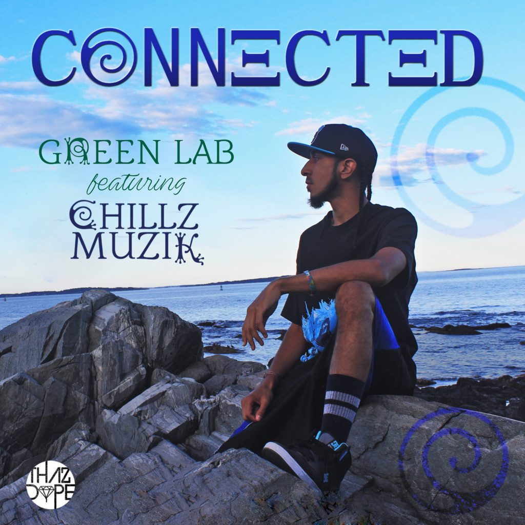 Chillz Muzik The Connection ~ Ft. GreenLab & Mr.XO, Professional Music Reviews, Indie Representation, Music Reviews, Guaranteed Music Reviews, UK Music Scene, Get Discovered, Get Heard, Blog Features, Interview, Exclusive, Folk Rock Blog, Indie Rock, Interview,