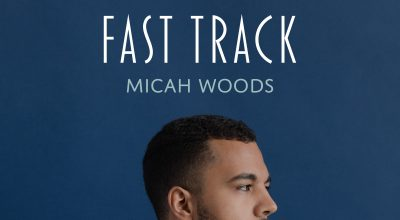 Micah Woods, Fast Track, Single Review, EP Review, Music Videos, Music Promotion, Free Music Promotion, Independent Music Forum, Support, Alternative Music Press, Indie Rock, UK Music Scene, Unsigned Bands, Blog Features, Interview, Exclusive, Folk Rock Blog, Indie Rock, Interview, Guitarist,
