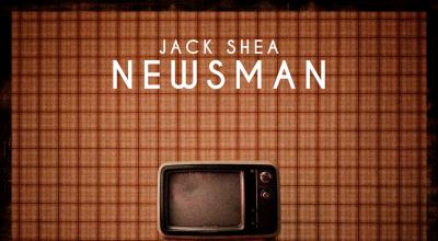 Jack Shea, Newsman, Reggae, Ska, Punk Pop, New Music Blog, Review, Lyrics Video, Alternative Music Press, Indie Rock, UK Music Scene, Unsigned Bands, Blog Features, Interview, Exclusive, Folk Rock Blog, Indie Rock, Interview, Guitarist,