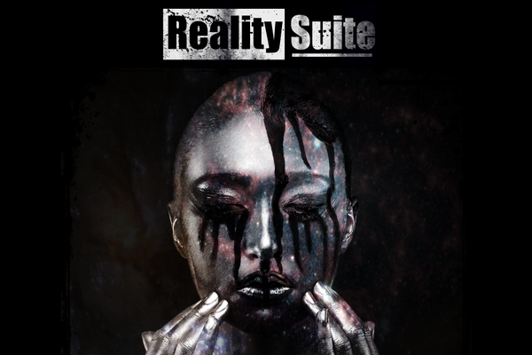 Reality Suite, Awaken, EP Review, Metal Bands, Punk Rock, Music Video, Indie Blog, Music Promotion, Free Music Promotion, Independent Music Forum, Support, Alternative Music Press, Indie Rock, UK Music Scene, Unsigned Bands, Blog Features, Interview, Exclusive, Folk Rock Blog, Indie Rock, Interview, Guitarist,
