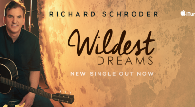 RIchard Schroder, Wildest Dreams, Single Review, Songwriter, Review, Music Review, Music Video, Indie Blog, Music Promotion, Free Music Promotion, Independent Music Forum, Support, Alternative Music Press, Indie Rock, UK Music Scene, Unsigned Bands, Blog Features, Interview, Exclusive, Folk Rock Blog, Indie Rock