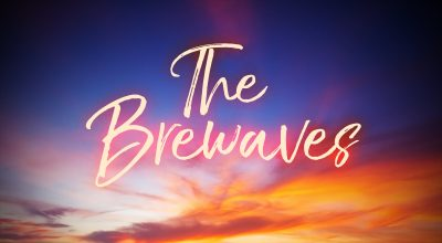The Brewaves, Album Review, Alternative Music Press, Indie Rock, UK Music Scene, Unsigned Bands, Blog Features, Interview, Exclusive, Folk Rock Blog, Indie Rock, Interview, Guitarist,