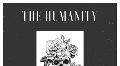 The Humanity, Gen Dietzel, EP Review, New York Songwriter, Artist, Solo Artist, Political Music, Indie, Independent Music Blog, Feminism, Sexism, Songwriting, Music Review, Music Video, Indie Blog, Music Promotion, Free Music Promotion, Independent Music Forum, Support, Alternative Music Press, Indie Rock, UK Music Scene, Unsigned Bands, Blog Features, Interview, Exclusive, Folk Rock Blog, Indie Rock,