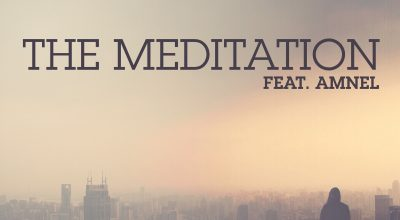 The Meditation, ReachingNOVA, Featuring Amnel, Review, Spotify Promotion, Music Video, Matt Cardle, Music Review, Producer, Polish Producer, New York, Warsaw, Music Review, Music Video, Indie Blog, Music Promotion, Free Music Promotion, Independent Music Forum, Support, Alternative Music Press, Indie Rock, UK Music Scene, Unsigned Bands, Blog Features, Interview, Exclusive, Folk Rock Blog, Indie Rock, EDM, How To Write Songs,