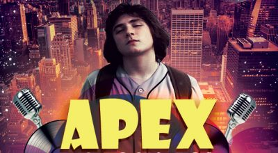 Apex, The Elevation Clause, EP Review, Music For Review, Present Paradox, Submit Your Music, Rock Reviews, Singer Songwriter, Hip Hop Blog, Independent Hip Hop, Unsigned Artists, Professional Music Reviews, Indie Representation, Music Reviews, Guaranteed Music Reviews, UK Music Scene, Get Discovered, Get Heard, Blog Features, Interview, Exclusive, Folk Rock Blog, Indie Rock, Interview