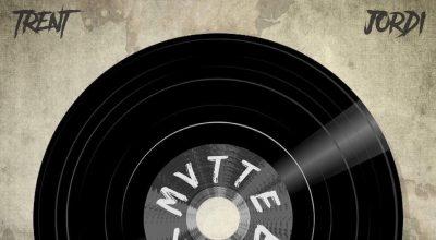 Mvtte Blvck (LUURK Remix) [feat. Jordi] Trent Stark, EDM Review, Alternative Music Press, Indie Rock, UK Music Scene, Unsigned Bands, Blog Features, Interview, Exclusive, Folk Rock Blog, Indie Rock, Interview, Guitarist,