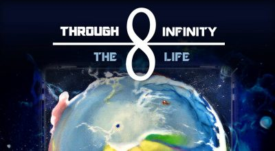 Through Infinity, The Life, Album Review, Indie Representation, Music Reviews, Guaranteed Music Reviews, UK Music Scene, Get Discovered, Get Heard, Blog Features, Interview, Exclusive, Folk Rock Blog, Indie Rock, Interview, Guitarist,
