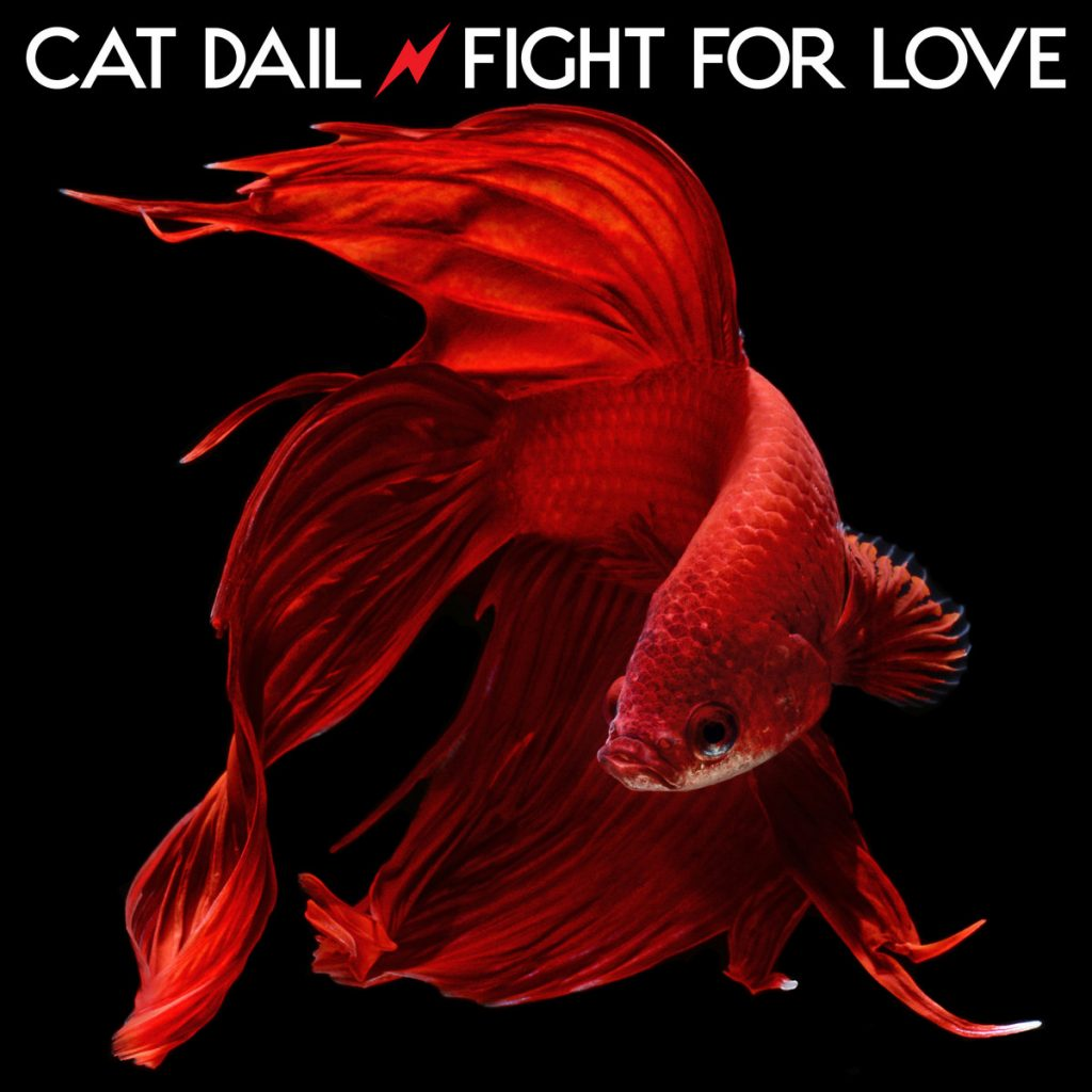 Cat Dail, Fight For Love, EP Review, Songwriter, Spotify Playlist, Music Review, New Music Blog, Alternative Music Press, Free Music Promotion, Affordable Music Promotion, Music Review, Music Video, Indie Blog, Music Promotion, Free Music Promotion, Independent Music Forum, Support, Alternative Music Press, Indie Rock, UK Music Scene, Unsigned Bands, Blog Features, Interview, Exclusive, Folk Rock Blog, Indie Rock, EDM, How To Write Songs, Independent Music Blog, Guaranteed Music Reviews,