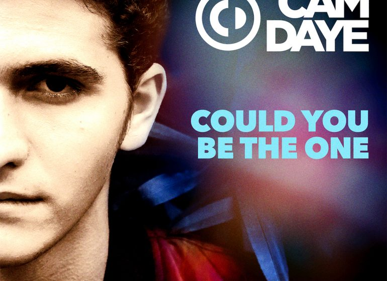 Cam Daye, Could You Be The One, Single Review, Track Review, Rapper, UK Rapper, Songwriter, Spotify Playlist, Music Review, New Music Blog, Alternative Music Press, Free Music Promotion, Affordable Music Promotion, Music Review, Music Video, Indie Blog, Music Promotion, Free Music Promotion, Independent Music Forum, Support, Alternative Music Press, Indie Rock, UK Music Scene, Unsigned Bands, Blog Features, Interview, Exclusive, Folk Rock Blog, Indie Rock, EDM, How To Write Songs, Independent Music Blog, Guaranteed Music Reviews,