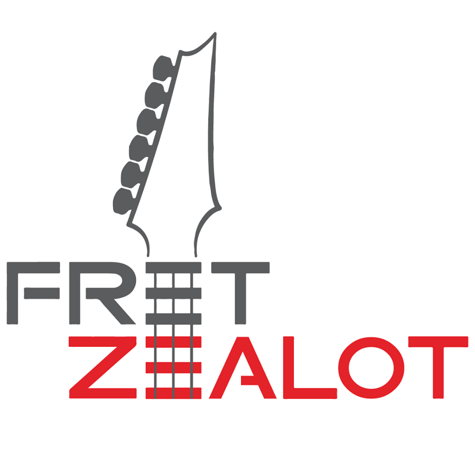 Fret Zealot, LED Guitar Learning Device, The Fun Way To Learn To Play Guitar, Teaching Guitar, Learn to play Guitar, Comprehensive Review, Music Tech Reviews, Tech Reviews, Alternative Music Press, Free Music Promotion, Affordable Music Promotion, Music Review, Music Video, Indie Blog, Music Promotion, Free Music Promotion, Independent Music Forum, Support, Alternative Music Press, Indie Rock, UK Music Scene, Unsigned Bands, Blog Features, Interview, Exclusive, Folk Rock Blog, Indie Rock, EDM, How To Write Songs, Independent Music Blog,