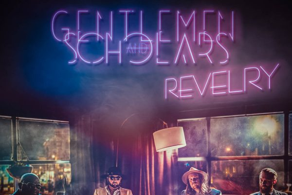 Gentlemen and Scholars, Cruisin', Single Review, Music Promotion, Music Review, Music Video, Indie Blog, Music Promotion, Free Music Promotion, Independent Music Forum, Support, Alternative Music Press, Indie Rock, UK Music Scene, Unsigned Bands, Blog Features, Interview, Exclusive, Folk Rock Blog, Indie Rock, EDM, How To Write Songs, Independent Music Blog