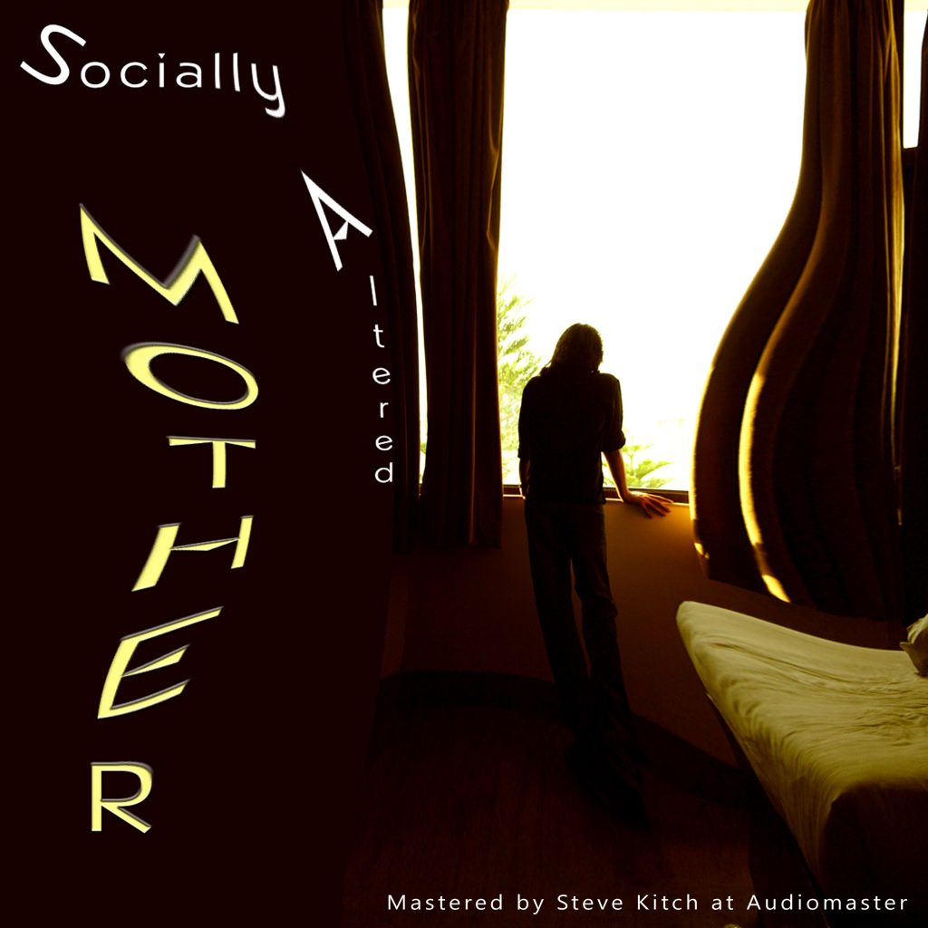 Socially Altered, Mother, Single Review, Music Review, New Music Blog, Alternative Music Press, Free Music Promotion, Affordable Music Promotion, Music Review, Music Video, Indie Blog, Music Promotion, Free Music Promotion, Independent Music Forum, Support, Alternative Music Press, Indie Rock, UK Music Scene, Unsigned Bands, Blog Features, Interview, Exclusive, Folk Rock Blog, Indie Rock, EDM, How To Write Songs, Independent Music Blog,