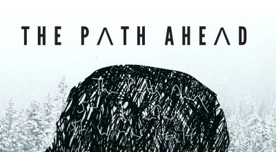 Austin Colon, The Path Ahead, Album Review, Music Streaming, Single Review, Spotify, Music Review, Music Video, Indie Blog, Music Promotion, Music Promotion, Independent Music Forum, Support, Alternative Music Press, Indie Rock, UK Music Scene, Unsigned Bands, Blog Features, Interview, Exclusive, Folk Rock Blog, Indie Rock, EDM, How To Write Songs, Independent Music Blog, New Rock Blog,