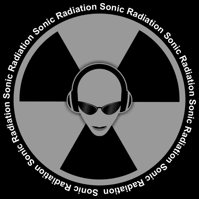 Sonic Radiation, Magnetix, EDM Review, Dallas Texas Producer, Alternative Music Press, Free Music Promotion, Affordable Music Promotion, Music Review, Music Video, Indie Blog, Music Promotion, Free Music Promotion, Independent Music Forum, Support, Alternative Music Press, Indie Rock, UK Music Scene, Unsigned Bands, Blog Features, Interview, Exclusive, Folk Rock Blog, Indie Rock, EDM, How To Write Songs, Independent Music Blog,